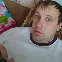 дмитрий, 39 лет, Козерог, Артем