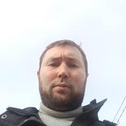 Рафа 38 Альметьевск