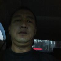 арли, 45 лет, Рак, Алматы́