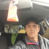 Андрей, 45 лет, Стрелец, Острогожск