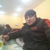 Влад, 24, г.Петропавловск