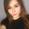 Алиса, 20, г.Винница