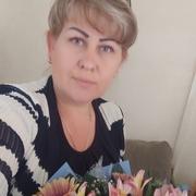 Татьяна 41 Алматы́
