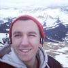 Dan, 29, г.Luxembourg