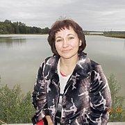 Татьяна, 47, г.Ряжск