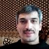 Хасан, 41, г.Чиназ