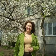 Наталия 58 лет (Козерог) Павлоград