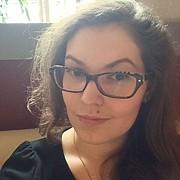 Полина 29 лет (Водолей) Первоуральск