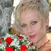 Юлия, 42, г.Тула
