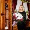 Любовь, 50, г.Киевская