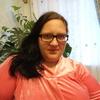 Елена, 33, г.Астрахань