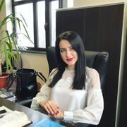 Ekaterina, 35, г.Сиэтл