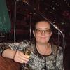 Татьяна, 50, г.Челябинск