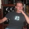~*ДжжЕккИ*~, 37, г.Москва