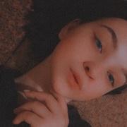 Алина, 20, г.Курск