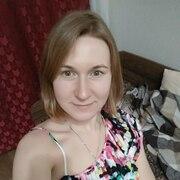 Таня, 27, г.Киев