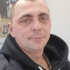 Алексей Кушниренко, 41, г.Москва