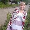 Анастасия, 33, г.Александровск-Сахалинский