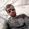 Андрей Семенов, 36, г.Самара