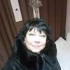 Наталья, 54, г.Магадан