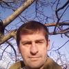 Виталий, 43, г.Армавир