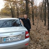 Станислав, 31, Ізмаїл