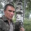 VITALIY VLADIMIROVISH, 40, г.Шимановск