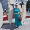 Соломия, 54, г.Бердичев