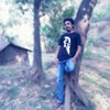Bashir, 24, Chittagong