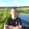 Олег, 30, г.Молодечно