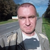 Mikhail Belousov, 43, г.Буда-Кошелёво