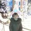 Тамара, 57, г.Алматы́