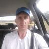 Андрей, 36, г.Красноярск