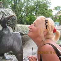 Inessa, 63 года, Овен, Кобрин