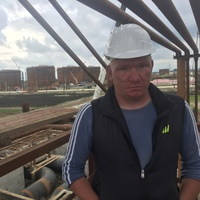 Сергей, 37 лет, Стрелец, Краснодар