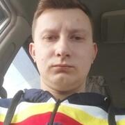 Валерий 29 Корсаков