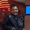 Pradip Kumar Das, 56, г.Даржилинг