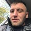 Расул, 31, г.Ногинск