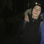 Никита 18 Саратов