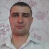 Николай, 30, г.Саянск