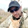 Александр, 38, г.Харьков