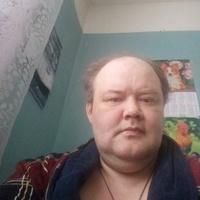 Игорь, 41 год, Скорпион, Санкт-Петербург