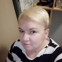 Ирина, 51 год, Рак, Санкт-Петербург