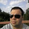 Андоей, 38, г.Видное