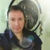 Дмитрий, 41, г.Кстово