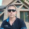 Evgeniy Kompaniec, 42, Krasniy Luch