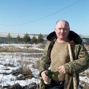 Николай, 56, г.Ковылкино