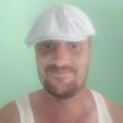 Александр, 30, г.Евпатория