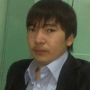 rahmatulla 29 Астана