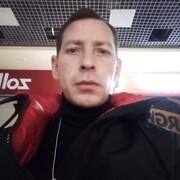 Михаил, 34, г.Кемерово
